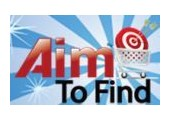Aim To Find coupons or promo codes at aimtofind.com