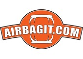 Airbagit.com coupons or promo codes at airbagit.com