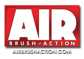 AirbrushAction.com coupons or promo codes at airbrushaction.com