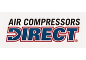 Air Compressors Direct coupons or promo codes at aircompressorsdirect.com