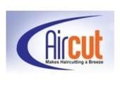 aircut.com coupons and promo codes