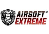Airsoft Extreme coupons or promo codes at airsoftextreme.com