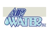 airwater.biz coupons and promo codes