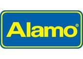 alamo.com coupons or promo codes