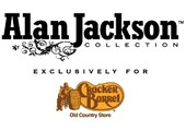alanjackson.com coupons and promo codes