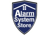 Alarm System Store coupons or promo codes at alarmsystemstore.com