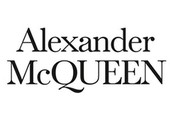 alexandermcqueen.com coupons or promo codes