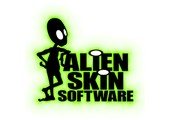 Alien Skin Software coupons or promo codes at alienskin.com