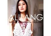 ALILANG coupons or promo codes at alilang.com