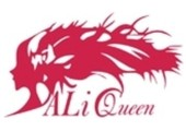 aliqueenmall.com coupons or promo codes