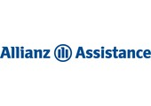 Allianz Global Assistance  coupons or promo codes at allianz-assistance.co.uk
