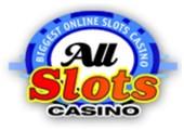 allslotscasino.com coupons and promo codes
