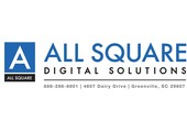 allsquare.com coupons and promo codes