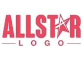 All Star Logo coupons or promo codes at allstarlogo.com
