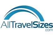alltravelsizes.com coupons or promo codes