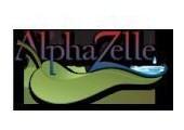 Alphazelle coupons or promo codes at alphazelle.com
