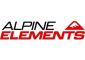 Alpine Elements coupons or promo codes at alpineelements.co.uk