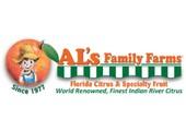 alsfamilyfarms.com coupons or promo codes