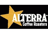 Alterra Coffee Caffe coupons or promo codes at alterracoffee.com