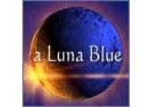 A Luna Blue coupons or promo codes at alunablue.com