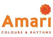 Amari Hotels  coupons or promo codes at amari.com