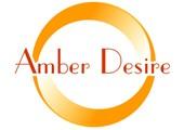 Motif Enterprise, LLC coupons or promo codes at amberdesire.com