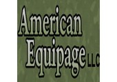 American Equipage coupons or promo codes at americanequipage.com