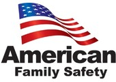 American Family Safety coupons or promo codes at americanfamilysafety.com