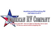 americanrvcompany.com coupons and promo codes