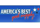 Americas Best Pool Supply coupons or promo codes at americasbestpoolsupply.com