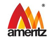 ameritz.co.uk coupons and promo codes