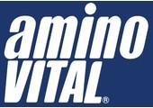 amino-vital.com coupons and promo codes