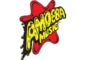 Amobea Auctions! coupons or promo codes at amoeba.com