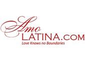 amolatina.com coupons or promo codes at amolatina.com
