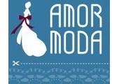 amormoda.com coupons or promo codes at amormoda.com
