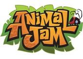 National Geographic Animal Jam coupons or promo codes at animaljam.com