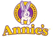 Annie's Homegrown coupons or promo codes at annies.com