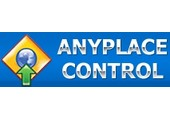 Anyplace Control coupons or promo codes at anyplace-control.com