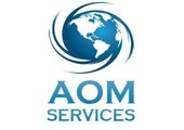 AOM SERVICES coupons or promo codes at aomservices.com