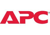 APC coupons or promo codes at apc.com