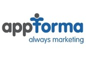 appforma.com coupons or promo codes