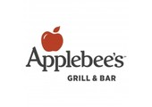 Applebees coupons or promo codes at applebees.com