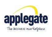 Applegate  coupons or promo codes at applegate.co.uk