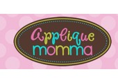 Applique Momma coupons or promo codes at appliquemomma.com