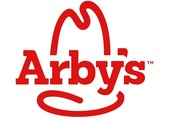 arbys.com coupons and promo codes