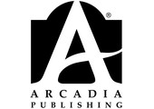 Arcadia Publishing coupons or promo codes at arcadiapublishing.com