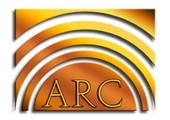 arcmusic.co.uk coupons and promo codes