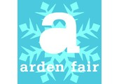 Arden Fair coupons or promo codes at ardenfair.com