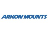 arkon.com coupons and promo codes