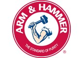 armandhammer.com coupons or promo codes